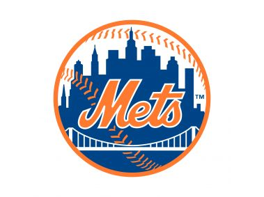 New York Mets Team