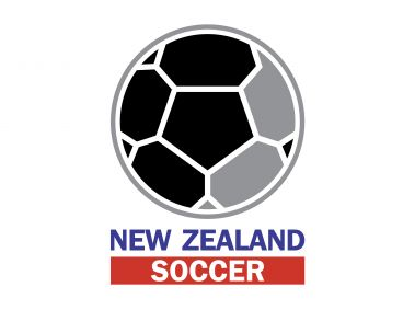 New Zealand Soccer