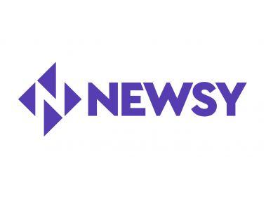 Newsy New 2021