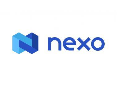 Nexo Coin (NEXO)