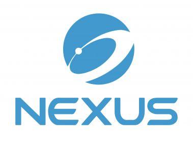Nexus (NXS)