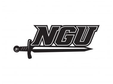 NGU North Greenville Crusaders