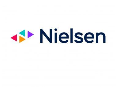 Nielsen New 2021