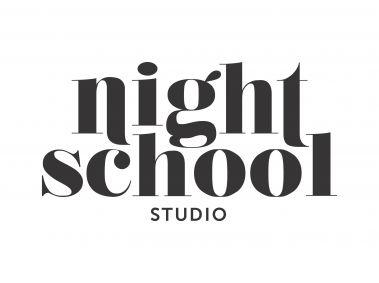 Night School Studio