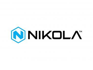 Nikola Motor Company
