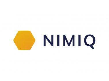 Nimiq (NIM)