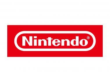 Nintendo (任天堂)