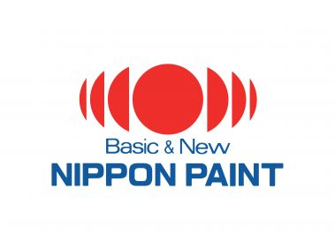 Nippon Paint Basic & New