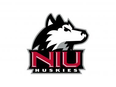 NIU Northern Illinois Huskies