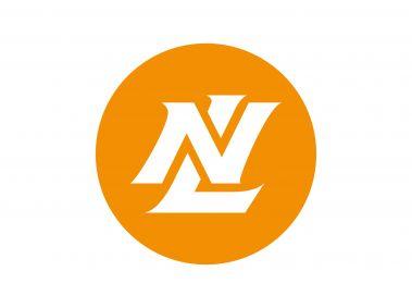 NoLimitCoin (NLC2)