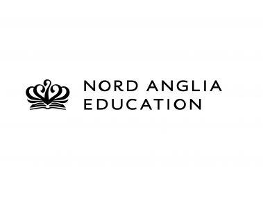 Nord Anglia Education