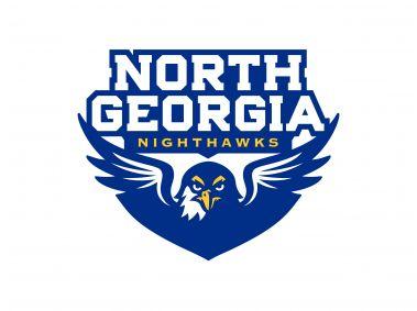 North Georgia Nighthawks