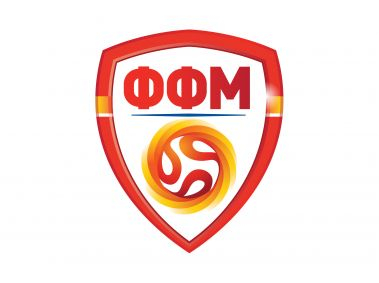 North Macedonia National Football Team