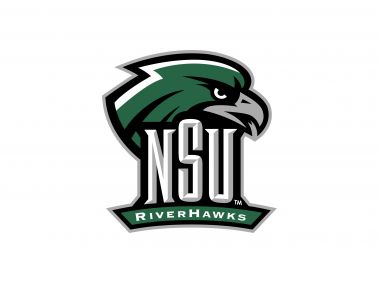 Northeastern State Riverhawks