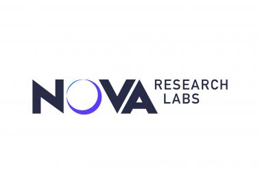 Nova Research Labs