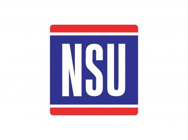 NSU Motorenwerke