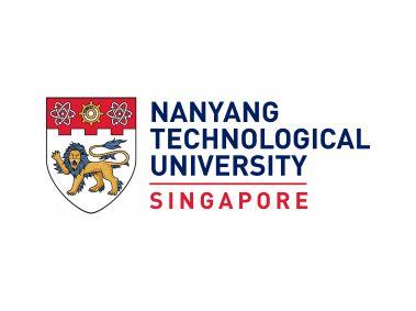 NTU Nanyang Technological University