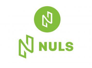 NULS (NULS)