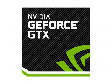 Nvidia Geforce Experience GTX