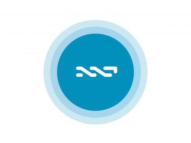 Nxt Coin (NXT)
