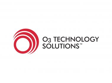 O3 Technology Solutions