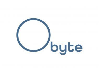 Obyte (GBYTE)