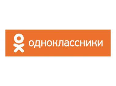 Odnoklassniki OK