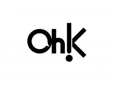 OhK TV