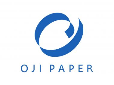 Oji Paper Company