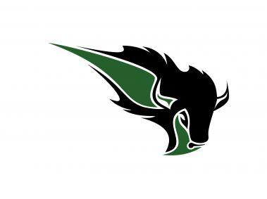 Oklahoma Baptist Bison
