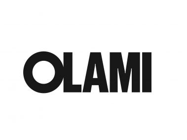 Olami New 2021