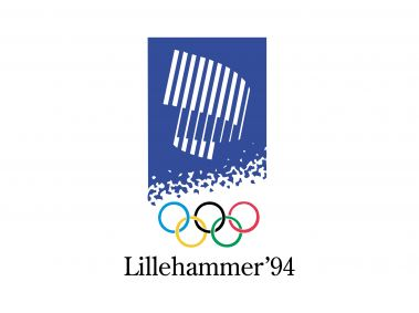 Olympics 1994 Lillehammer