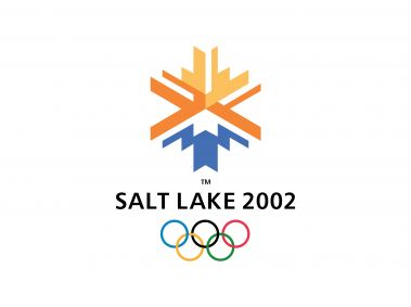 Olympics 2002 Salt Lake