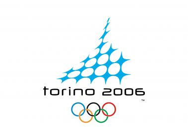 Olympics Torino 2006