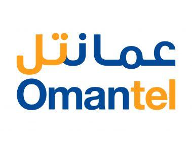 Omantel Oman Telecommunications Company