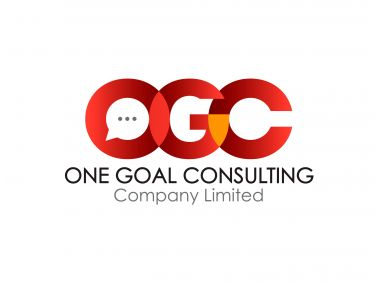 One Goal Consulting
