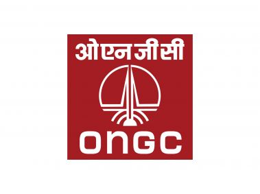 ONGC Oil and Natural Gas Corporation