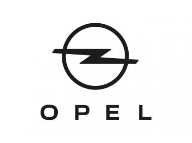 Opel Automobile 2020 New