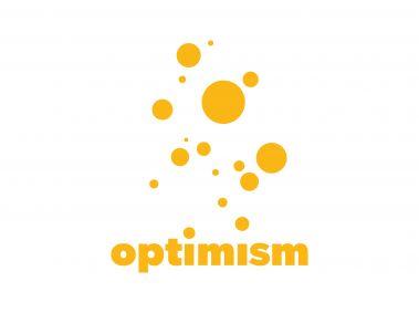 Optimism Brewing