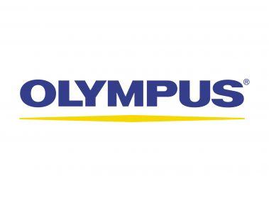 Opympus