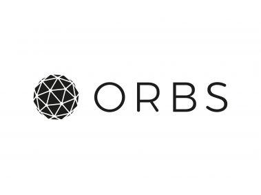 Orbs (ORBS)