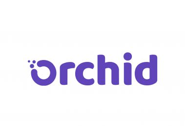 Orchid (OXT)