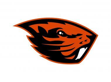 Oregon State Beavers