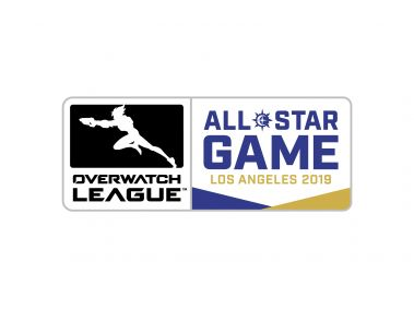 OWL 2019 All-Star Game Los Angeles