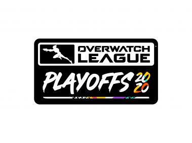 OWL Owerwatch League  2020 Playoffs