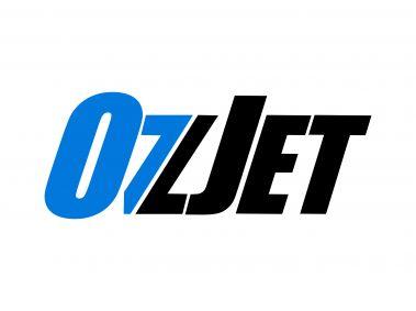 OzJet
