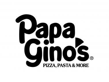 Papa Gino's Inc.