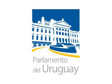 Parlamento del Uruguay