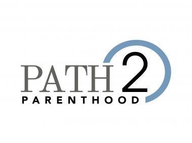 Path2Parenthood