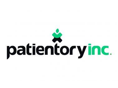 Patientory (PTOY)